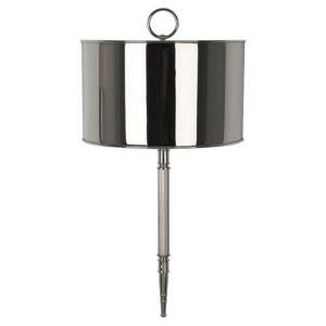 Porter - Two Light Wall Sconce
