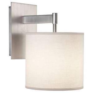 Echo - 1 Light Wall Sconce