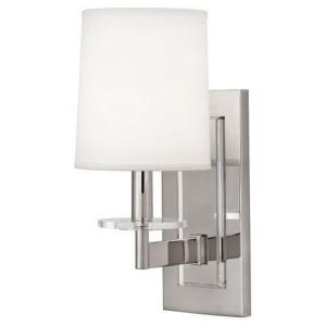 Alice - One Light Wall Sconce