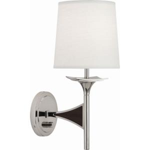 Trigger - One Light Wall Sconce