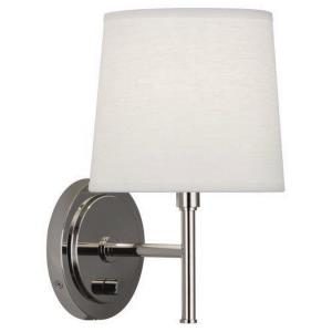 Bandit - One Light Wall Sconce