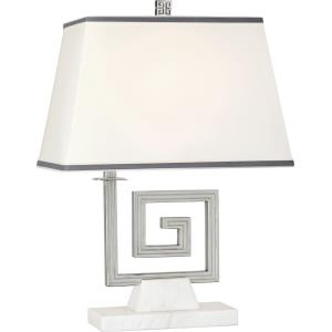 Jonathan Adler Mykonos - One Light Table Lamp