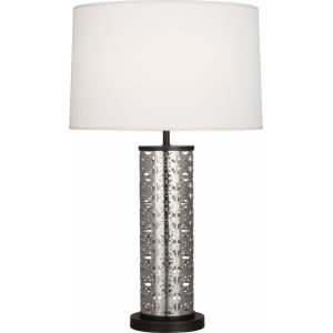 Williamsburg Etoile - One Light Table Lamp