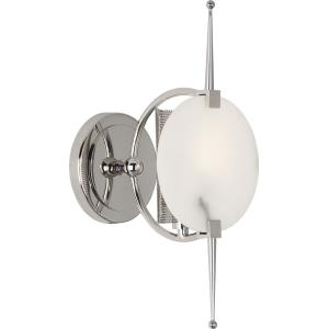 Jace - One Light Wall Sconce