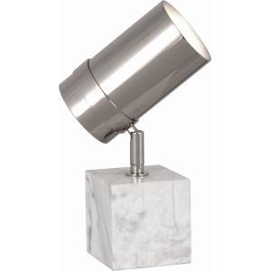 Jonathan Adler Bristol - One Light Spot Table Lamp