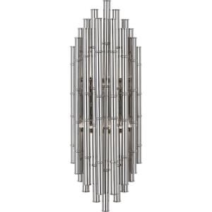 Jonathan Adler Meurice - Two Light Wall Sconce