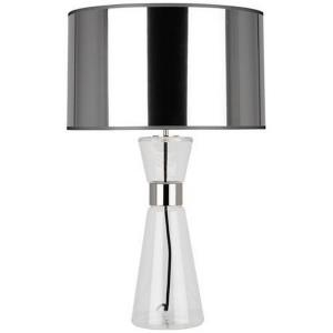 Penelope - 30 Inch One Light Table Lamp