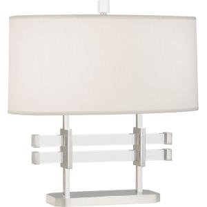 Plexus - Two Light Table Lamp