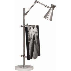 Jonathan Adler Bristol - One Light Table Lamp