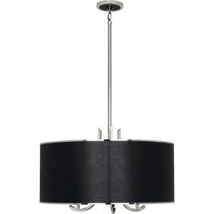 Francesco - Three Light Pendant