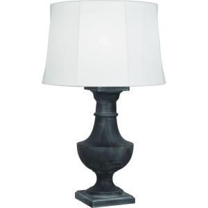 Bronte Al Fresco - 1 Light Table Lamp