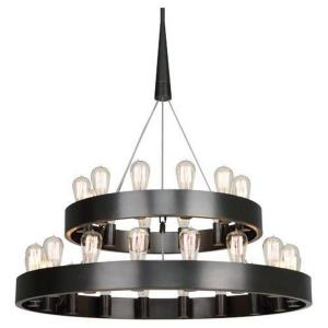 Rico Espinet Candelaria - 30 Light Chandelier