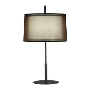 Saturnia - One Light Table Lamp