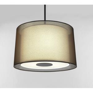 Saturnia - Three Light Pendant