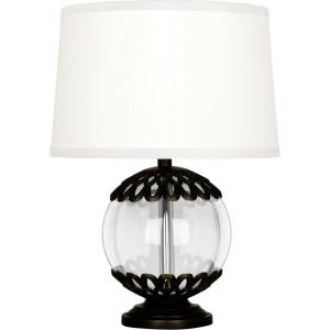 Williamsburg Polly - One Light Table Lamp