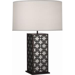 WILLIAMSBURG Dickinson - One Light Table Lamp