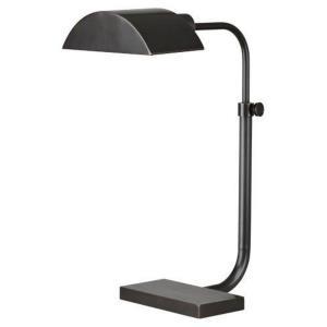 Koleman - One Light Table Lamp