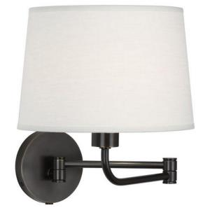 Koleman - One Light Wall Sconce
