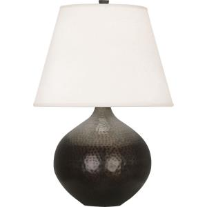 "Dal - 19.25"" One Light Table Lamp"