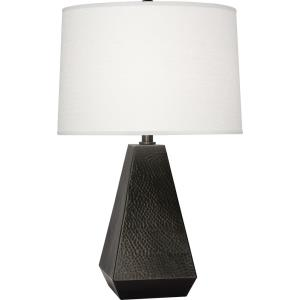 "Dal - 25.25"" One Light Table Lamp"