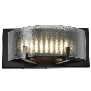 "Firefly - 10.75""7W 1 LED Small Bath Vanity"