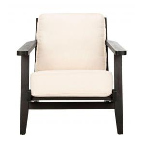 Nico - 31.5 Inch Mid Century Accent Chair