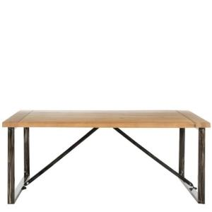 Chase - 20.1 Inch Coffee Table