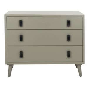 Blaize - 35.4 Inch 3 Drawer Chest