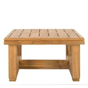 Montford - 23.62 Inch End Table