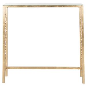 Jovanna - 36.8 Inch Console Table