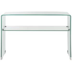 Hollis - 43.3 Inch Console Table