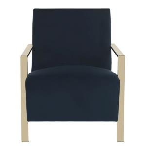 Orna - 32.5 Inch Accent Chair
