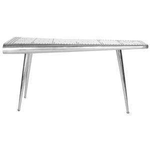 Aviator - 55 Inch Console Table