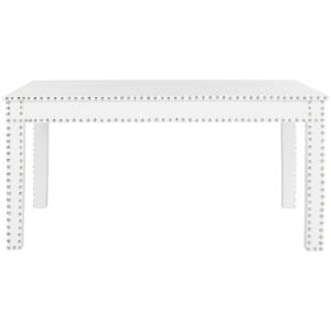 Crispis - 19 Inch Coffee Table