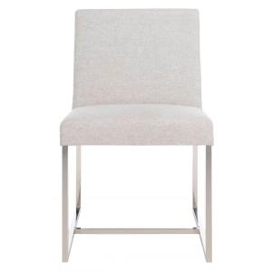 Lombardi - 34 Inch Dining Chair