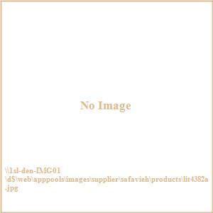 Abrham - Eight Light Adjustable Chandelier