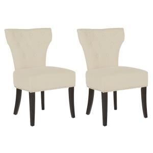 Addison - 37 Inch Side Chairs (Set of 2)