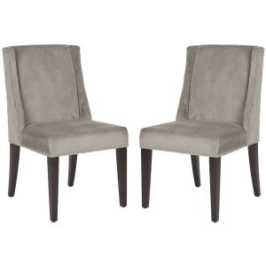 Humphry - 39.8 Inch Dining Chair (Set of 2)