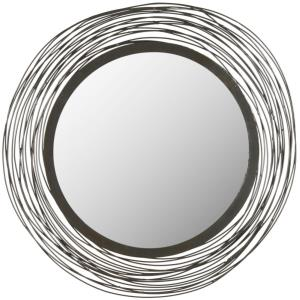 Wired - 21 Inch Wall Mirror