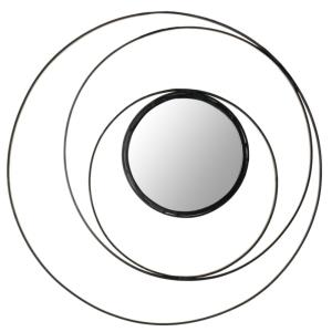 Inner Circle - 20 Inch Mirror