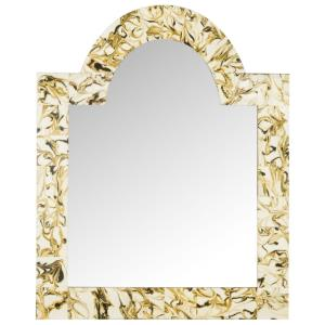 Antibes - 24 Inch Arched Mirror