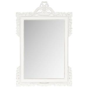 Pedimint - 47 Inch Mirror