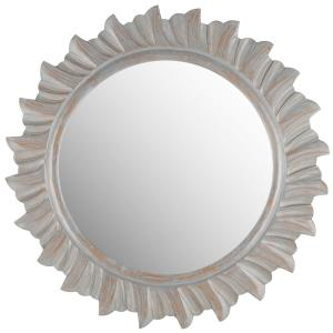 By The Sea - 29 Inch Mirror