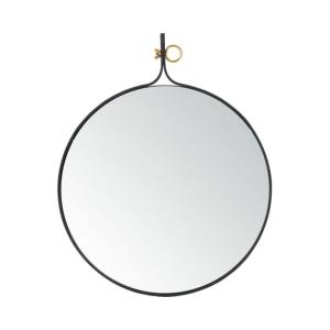 Chandlen - 29.5 Inch Mirror