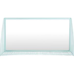 Henly - 36 Inch Mirror