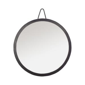 Darsey - 20 Inch Mirror