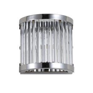 Jase - 4.75 Inch 2W 1 LED Wall Sconce
