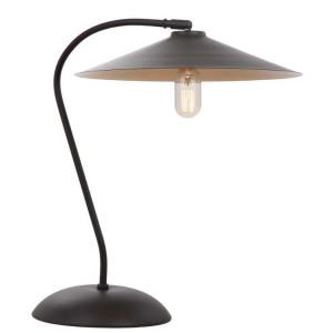 Orla - 31 Inch 9W 1 LED Table Lamp