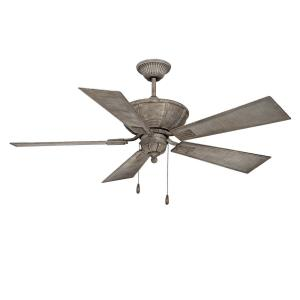 Danville - 52 Inch Ceiling Fan