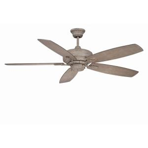Windstar - 52 Inch Ceiling Fan